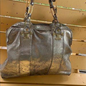 Tory Burch Vintage Bag
